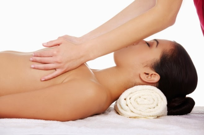 Body Massage In Bangalore For Clientele Is Women Only  Body Massage In Bangalore -2991